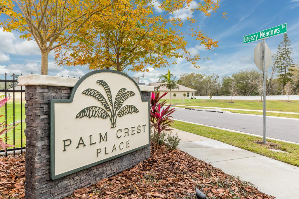 2988 Breezy Meadows, Clearwater, FL - USA (photo 2)