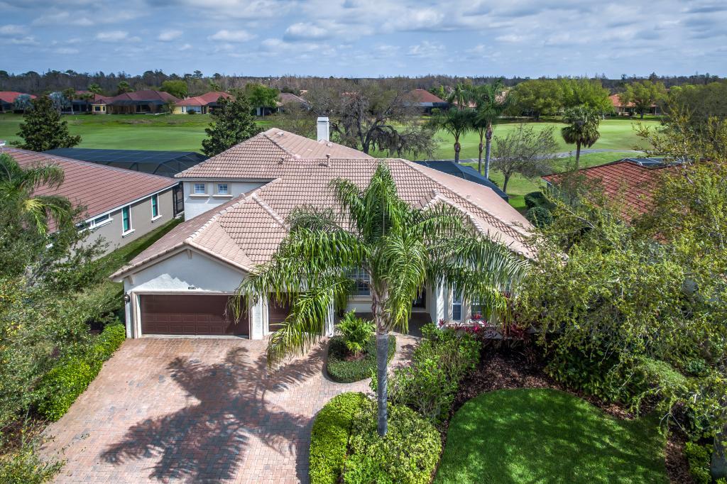 10505 Garda Drive, Trinity, FL - USA (photo 1)