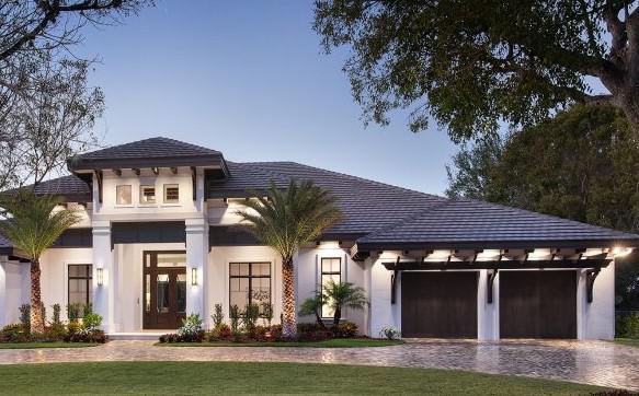 15811 Redington Drive, Redington Beach, FL - USA (photo 1)