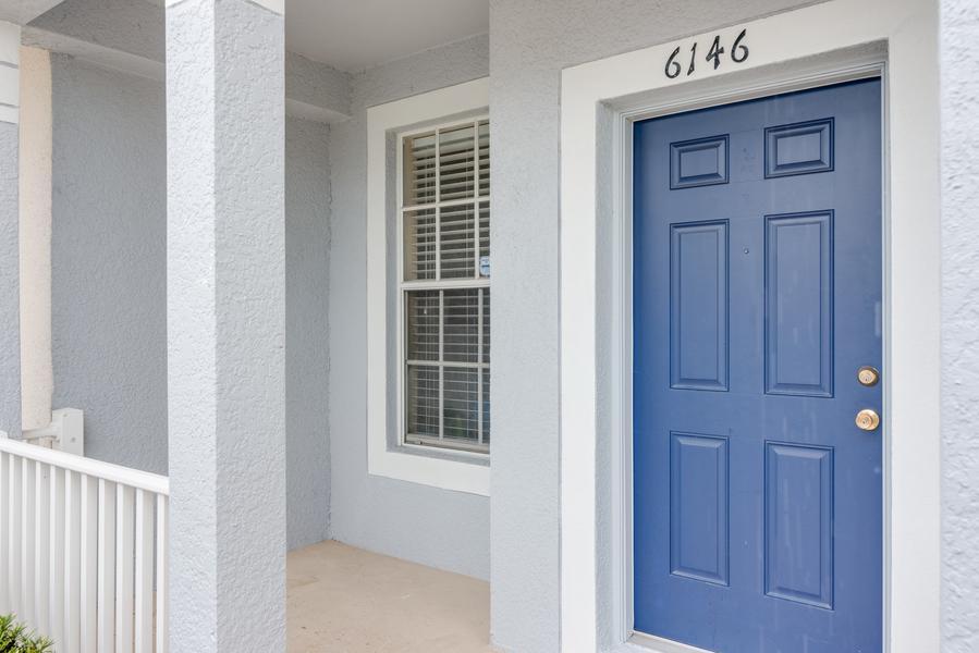 6146 Olivedale Drive, Riverview, FL - USA (photo 2)
