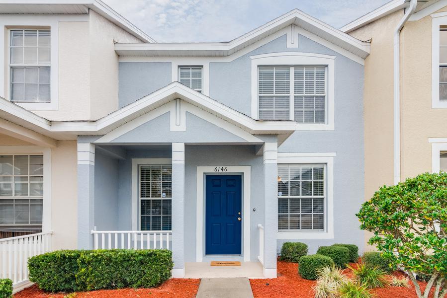6146 Olivedale Drive, Riverview, FL - USA (photo 1)