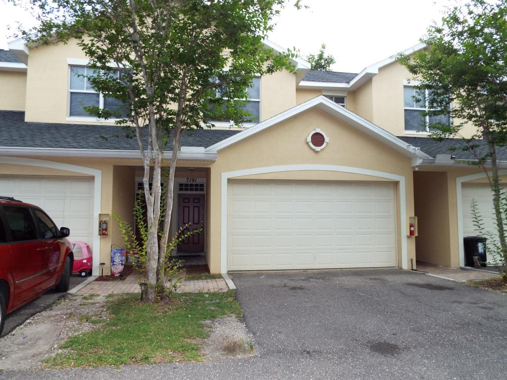 7191 53rd Street North, Pinellas Park, FL - USA (photo 2)