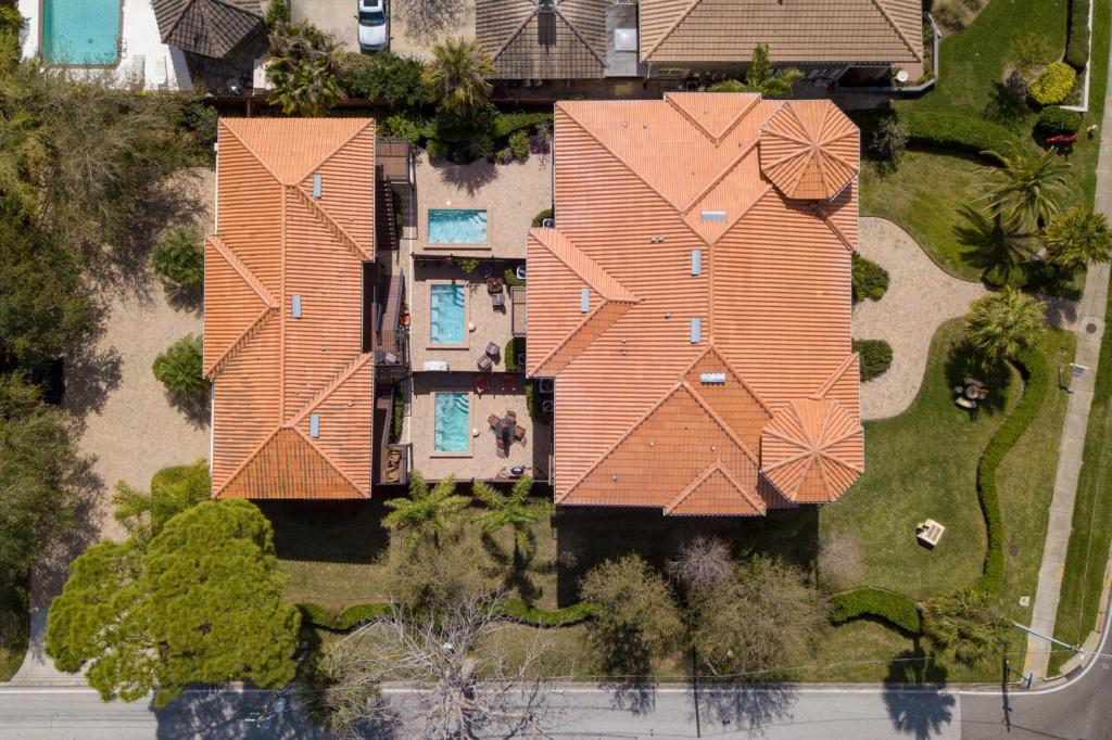2095 Edgewater Drive, Clearwater, FL - USA (photo 3)