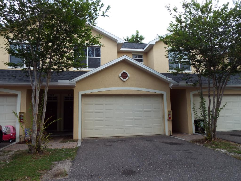 7191 53rd Street North, Pinellas Park, FL - USA (photo 1)