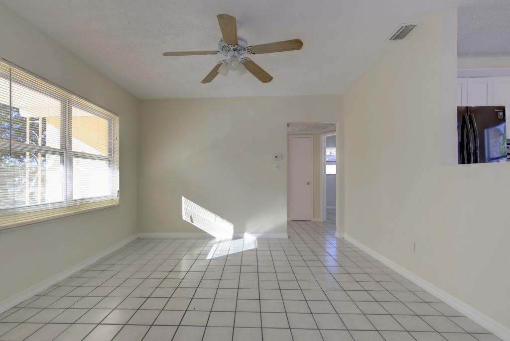 2169 Catalina Drive North, Clearwater, FL - USA (photo 4)